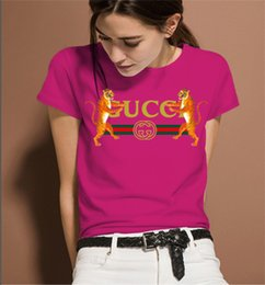 Discount Short Shirts Designs For Girls Short Shirts Designs For