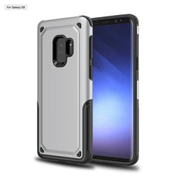 Samsung Galaxy J7 Prime Coupons, Promo Codes & Deals 2019 | Get