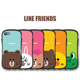 Wholesale Iphone Case Pretty Pink - New Creative Cute Small Pretty Waist Cartoon Painting TPU Soft Case Cover Back For iPhone 8 8p 7 7p 6 6p