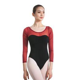 d8d834c7559f Mesh Dance Leotards Online Shopping | Mesh Dance Leotards for Sale