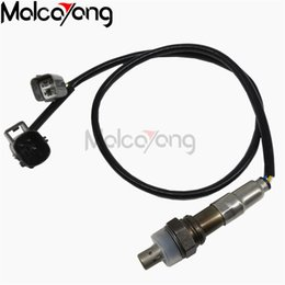 New Lambda Sensor For MAZDA 2 1.3,1.5 2007  //ESL-MZ-010//