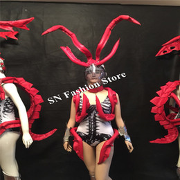 37f9b753158f5 Sexy Festival Costumes Online Shopping | Sexy Festival Costumes for Sale