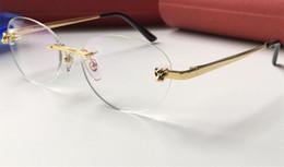 предписания для очков Скидка CT0038SA роскошные очки по рецепту очки Cat eye Frame Леопард женщины дизайнер очки с оригинальный чехол ретро дизайн позолоченный