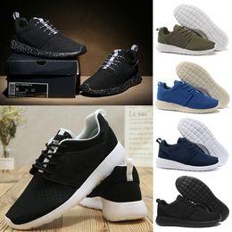 Promotion Chaussures Londres | Vente Chaussures Londres