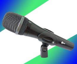 Argentina disponible en stock lowprice Calidad superior E945 Profesional dinámico Súper cardioide Vocal Microfono con cable microfono microfono Mike Mic e 945 cheap cardioid dynamic mic Suministro