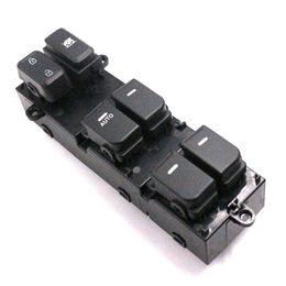 kia optima k5 Desconto Botão de Interruptor Da Janela de Poder de alta Qualidade 935702T010 Para Kia 2011-2013 Optima K5 Auto Peças 93570-2T010 Interruptor Da Janela Do Carro Frete Grátis