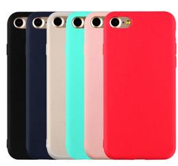 Недорогие телефоны дешево онлайн-силиконовый чехол для телефона для iphone x защитный чехол для телефона модный роскошный дешевый чехол для iphone x 8 7 plus