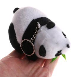 2019 boneca de panda dos desenhos animados  desconto boneca de panda dos desenhos animados