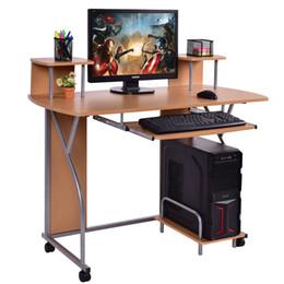 Pc Computer Schreibtische Online Großhandel Vertriebspartner Pc