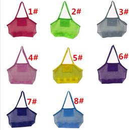 mochilas drawstring pano Desconto 8 cores Oxford pano Backpack Lantejoulas Drawstring Bags reversível Paillette Outdoor Backpack Glitter viagem acessórios saco 50pcs T1I876