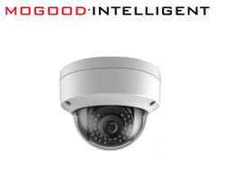 2019 caméra chinois HIKVISION Version chinoise DS-2CD2145F-IWS Caméra IP sans fil 3 axes Adjus H.265 4MP POE Support ONVIF Audio / Alarme IR 30M caméra chinois pas cher