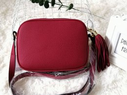 Новая женская сумка сумочка женская дизайнерская сумочка высокого качества леди кошелек клатч ретро сумка от