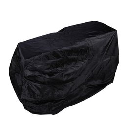 2019 cobertor churrasco ao ar livre Multi-tamanho de jardim ao ar livre à prova de churrasco grade tampa churrasco protege capas desconto cobertor churrasco ao ar livre