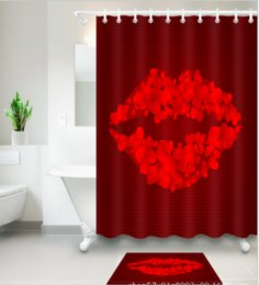 Custom Print Shower Curtain Coupons