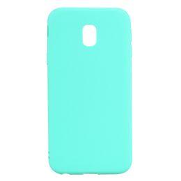 2019 tampa do telefone samsung j7 Doce cor case para samsung galaxy j730 j7 2017 versão europeia capa tpu macio casos de telefone mobie capinha tampa do telefone samsung j7 barato