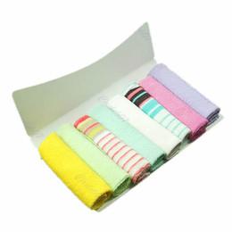 baby rosa badetücher Rabatt 2018 8 stücke Kit Weiche Baby Kinder Neugeborenen Badetücher Waschlappen Für Baden Fütterung