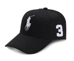 Популярный Дизайнер Плоские Полями Регулируемые Snapbacks Шляпы Kpop Хлопок Бейсболки Для Взрослых Мужские Женские Спортивные Strapback Солнцезащитный Козырек от