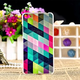 Wholesale Lenovo Mobiles Covers - case case AKABEILA Mobile Phone kin Cases Covers For Lenovo 60 60-T 4G LTE S60-W S60W S60T Cover Bags Hard Plastic Shield