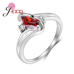 Girlfriend Birthday Gift Ring Coupons Promo Codes Deals 2018