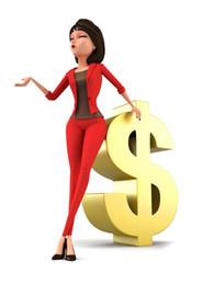 Canada Lien de paiement de commande spéciale pour le client vip comme accord beaucoup plus de modèles et de produits s'il vous plaît contactez-nous M43159 M43157 M41455 M44022 Offre