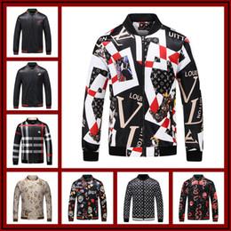 Wholesale rabbit fur neck warmer - 2018 Winter Men's Luxury Jackets Coats Real Rabbit Fur Men Women Lovers Fashion Thick Warm Parka Classic Mens Jaqueta Masculina