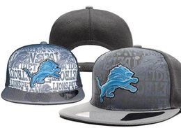 79aecd74046 2018 Fan s store Detroit cap hat outlet sunhat headwear Snapback Hat Cap  Adjustable All Team Baseball Ball Snap back snapbacks hats 001