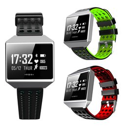 Умный здоровый браслет онлайн-CK12 Smart Watch Band Артериальное Давление Монитор Сердечного ритма Браслет Спорт Здоровый Браслет Фитнес-Активность Трекер Smartband для IOS Android
