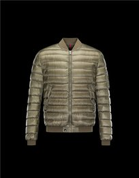 Новый! Горячая продажа 2018 Топ копия мужская Айдан зимняя куртка Арктический пальто вниз куртка балахон с мехом продажа Швеция от