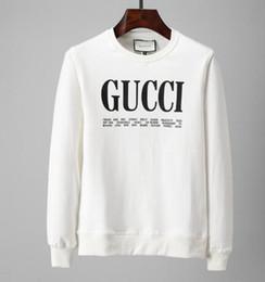 Neue standardhemden styles online-Gelistet auf der neuen Luxusmodemarke 2018 im Freizeitgeschäfts-Fleece-Winterhemd-Stil # 236