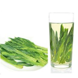 Wholesale Green Monkey Wholesale - Tai Ping Hou Kui Monkey King Tea Taiping Houkui China High Grade Green Tea Leaf 100g