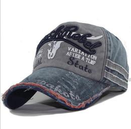 027eaf1b37c DHL Mens Baseball Caps Brand Dad Casquette Women Snapback Caps Bone Hats For  Men Fashion Vintage Hat Gorras Letter Cotton Cap