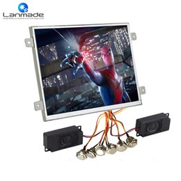 10.6 дюймов киоск светодиодных табло H264 видео проигрыватель бесплатно видео XXX гибкий OLED скобяными Signage цифров от Поставщики фоторамка белый экран