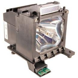 osram vip Desconto Lâmpada de substituição do projetor MT60LP / 50022277 para NEC MT1060 MT1065 MT1065 / MT860 / MT1065G / MT1060G MT1060G / MT860G