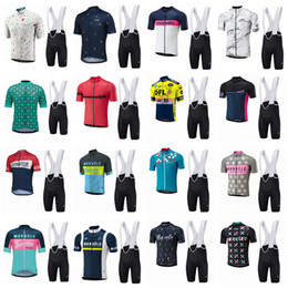 beddac099 Morvelo team Cycling Short Sleeves jersey (bib) shorts sets new high  quality Ropa Ciclismo outdoor mountain bike sportwear D1339