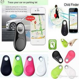 Canada Smart Bluetooth Tracer GPS Locator Tag Alarme Portefeuille Clé Dog Tracker pour les enfants trackers d'activité E280 Offre