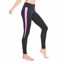 Yoga Por Al De Pantalones Descuento Distribuidores Mujer S vwxfATOtq