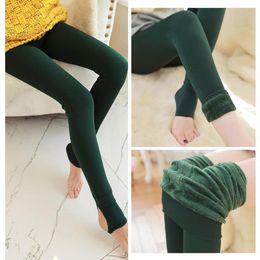 1fc9d48e54746 Women S Elastic Leggings Canada | Best Selling Women S Elastic Leggings  from Top Sellers | DHgate Canada