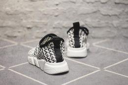 Wholesale dance feet - Summer speed runner fashion women lace hook flowers hollow Canvas shoes Dance help set foot shoes