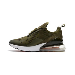 wholesale dealer 50931 bd834 Al por mayor Zapatos Deportivos en Zapatos Y Accesorios -Compra Baratos  Zapatos Deportivos desde mayoristas chinos en Es.dhgate.com   Dhgate