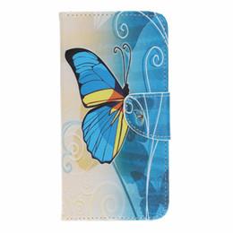 Новый Сова Печатный цветочный шаблон Кожаный Кошелек PU Кожаный чехол для телефона для Xiaomi MI Pocophone F1 Redmi Примечание 6 Pro A2 Lite 6A supplier xiaomi mi note phone от Поставщики мобильный телефон xiaomi mi