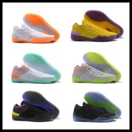 new arrival 9e270 3750d 2019 zapatillas deportivas zapatillas n con caja Fábrica que vende  directamente en la tienda 2018 Hombres