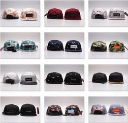 chapeaux réglables à prix réduit Promotion 2018 Prix discount DIAMOND 5 Panneau Chapeaux Snapback Pierce Casquettes Réglable BaSeball Snap Back Snapbacks Joueurs Sports Livraison gratuite