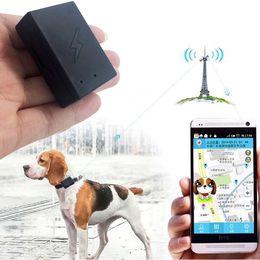gsm gps gps детский трекер для автомобиля Скидка GPS локатор трекер Мини-камера GSM GPRS вызова слушать звук аудио видео запись SOS микро-камера для автомобиля Pet дети дети
