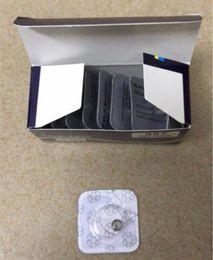 2019 cajas de energía solar Mayoristas pilas de botón SR416SW óxido de plata 337 1.55V batería para el reloj micro auricular inalámbrico de alta calidad eléctrica del producto
