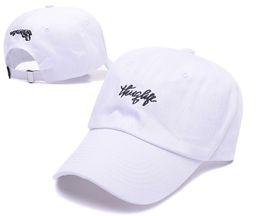 Wholesale Cream Gun - 2018 arrvial UZI Gun cap Kith 1996 baseball hats Rare Air Black White Pink dad hat snapback hat hat snapback cap Travis scotts Cap