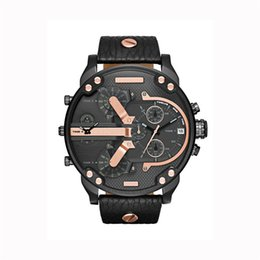 Wholesale men complete designer - Luxury Men Automatic Watch High-Quality Designer Watches Brand Wristwatche Steel Strip Alloy Watch Male Waterproof Calendar Men Watch Box