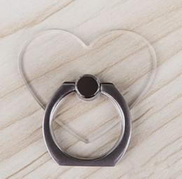 Tenedor del anillo del teléfono del dedo oso del amor del gato soporte del soporte del teléfono móvil de 360 grados del escritorio soporte universal del anillo de dedo del teléfono celular desde fabricantes