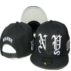 Wholesale faded snapback - D9 Reserve Faded Snapbacks D Nine Reserve Faded Snapback Embroidered Man Hat Woman Cap Fashion Hip Hop Hats Caps