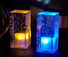 wholesale coffee night lights buy cheap coffee night lights 2019 rh m dhgate com
