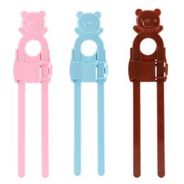 Wholesale Drawer Safety - Useful 1XChild Infant Baby Kid Bear Safety Catch Drawer Door Cabinet Cupboard U Shape Lock